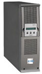 Eaton EX Rack/Tower UPS 3U as tower
